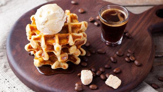 rezepte mit kaffee kaffee frei haus. Black Bedroom Furniture Sets. Home Design Ideas